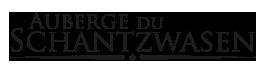 Auberge du Schantzwasen