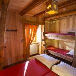 schantzwasen-chambres-08