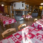 schantzwasen-restaurant-02