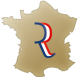franceMR